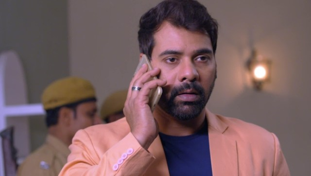 Kumkum Bhagya 19 July 2019 Episode Written Update: Prachi Sends Abhi To Console Pragya