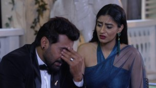 Kumkum Bhagya 10 July 2019 Preview: Abhi Notices Mira's Feelings For Him