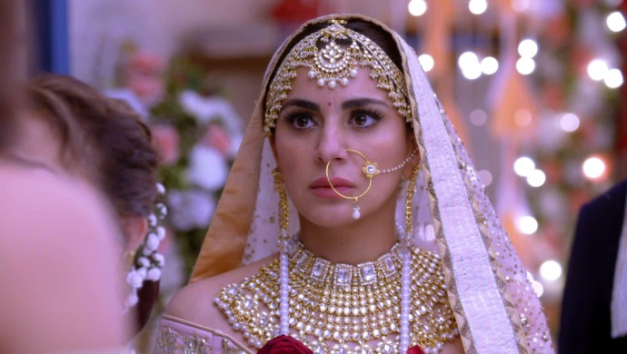 Kundali Bhagya 19 August 2019 Preview: Rakhi Comes To Protect Preeta