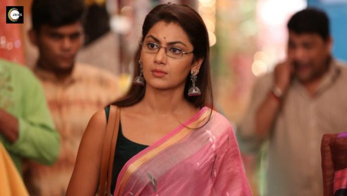 Kumkum Bhagya 18 September 2019 Preview: Pragya Argues With Purab's Niece Priyanka
