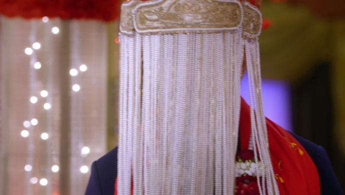 Kundali Bhagya 11 September 2019: Sarla Asks Karan To Reveal His Face
