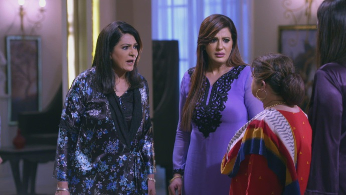 Kundali Bhagya 23 September 2019: The Luthras Find Out About Karan's Wedding
