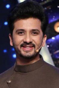 Mazhya Navryachi Bayko actor Abhijeet Khandkekar