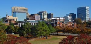 Independent Baptist Churches in Columbia SC