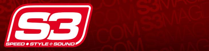 s3_blog_banner_red2.jpg