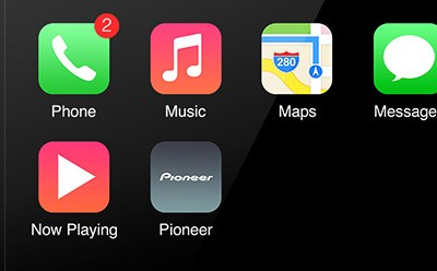 Android Auto / Apple CarPlay…you need this!