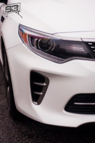 2016-kia-optima-sxl-review-s3-magazine-10