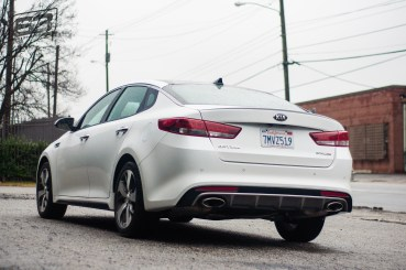 2016-kia-optima-sxl-review-s3-magazine-14