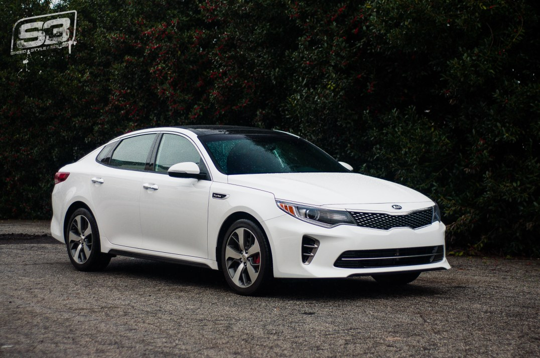 2016-kia-optima-sxl-review-s3-magazine-26