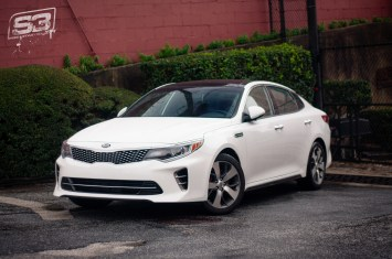 2016-kia-optima-sxl-review-s3-magazine-34