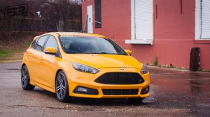 ford-focus-st-mountune-review-s3-magazine-5