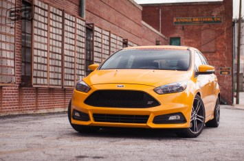 ford-focus-st-mountune-review-s3-magazine-6