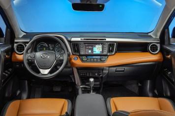2016_Toyota_RAV4_Limited_Hybrid_18_3C18EC9E2151A50BC46D46EE8239001B9B856849