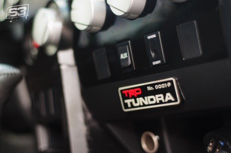 rutledge-wood-trd-pro-toyota-tundra-s3-magazine-20