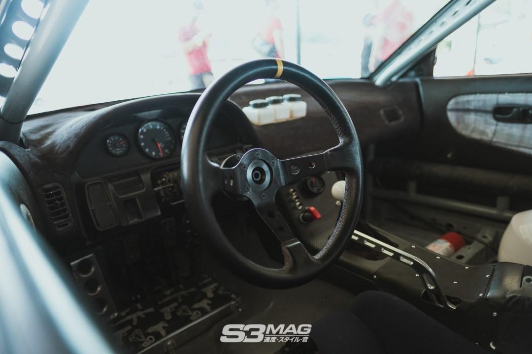 erin-sanford-nissan-240sx-s13-s3-magazine-4