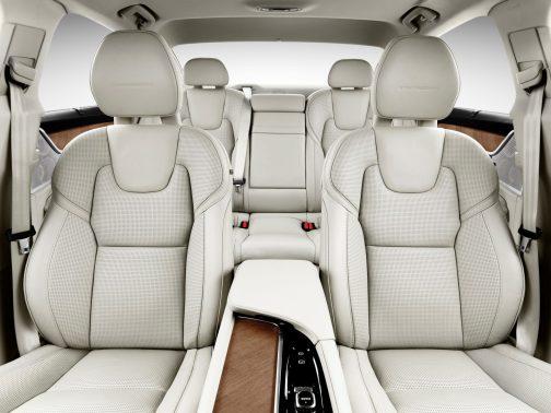 Seats S90