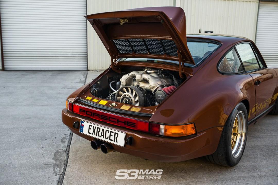 1975-porsche-911-carrera-s3-magazine-5