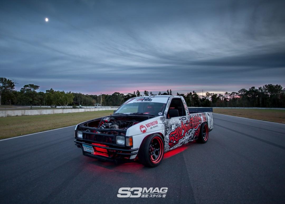 nissan-hardbody-drift-truck-s3-magazine-10
