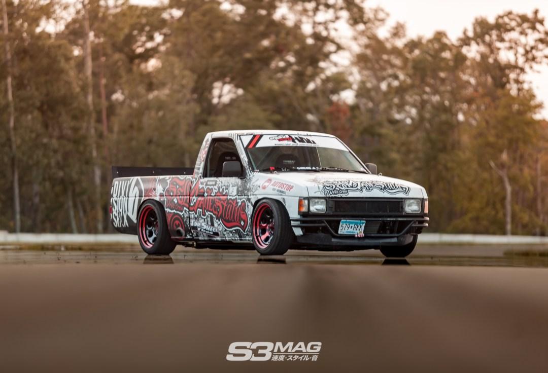 nissan-hardbody-drift-truck-s3-magazine-2