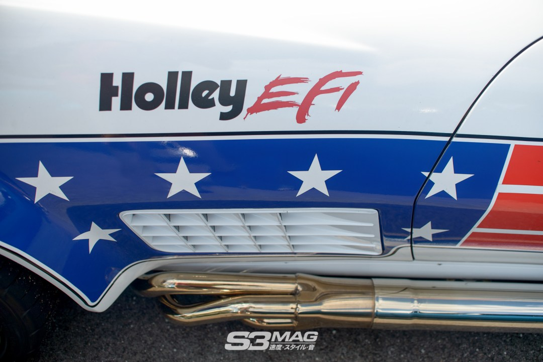 s3-magazine-holley-ls-fest-31