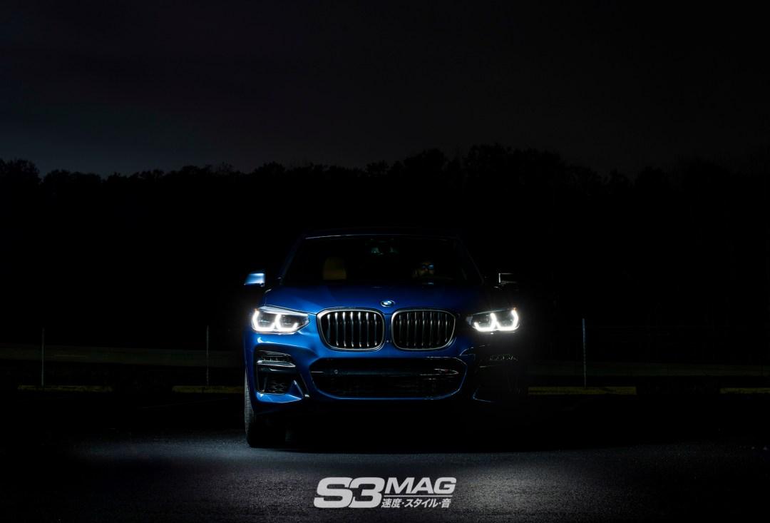 2018-bmw-x3-review-s3-magazine-5-2