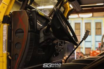 s3-magazine-Jeep-TJ-Rock-Crawler-20
