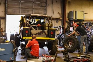 s3-magazine-Jeep-TJ-Rock-Crawler-26