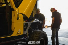 s3-magazine-Jeep-TJ-Rock-Crawler-30