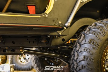 s3-magazine-Jeep-TJ-Rock-Crawler-44