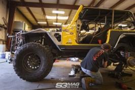 s3-magazine-Jeep-TJ-Rock-Crawler-5