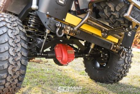 s3-magazine-Jeep-TJ-Rock-Crawler-56
