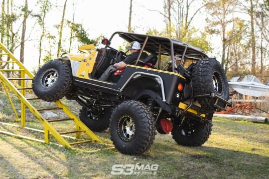 s3-magazine-Jeep-TJ-Rock-Crawler-57