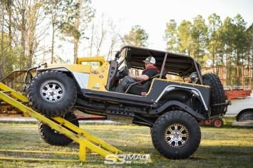 s3-magazine-Jeep-TJ-Rock-Crawler-58