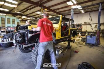 s3-magazine-Jeep-TJ-Rock-Crawler-6