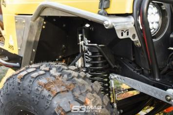 s3-magazine-Jeep-TJ-Rock-Crawler-63