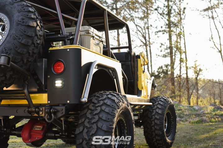 s3-magazine-Jeep-TJ-Rock-Crawler-67