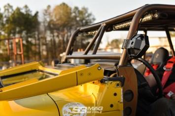 s3-magazine-Jeep-TJ-Rock-Crawler-70