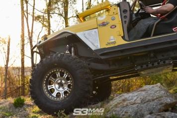 s3-magazine-Jeep-TJ-Rock-Crawler-78