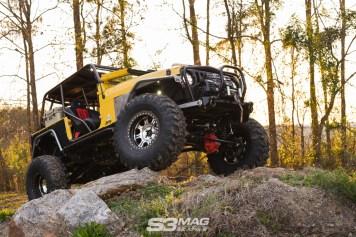 s3-magazine-Jeep-TJ-Rock-Crawler-86