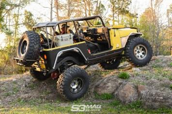 s3-magazine-Jeep-TJ-Rock-Crawler-87
