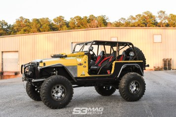 s3-magazine-Jeep-TJ-Rock-Crawler-90