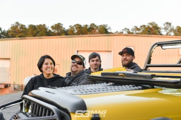 s3-magazine-Jeep-TJ-Rock-Crawler-92