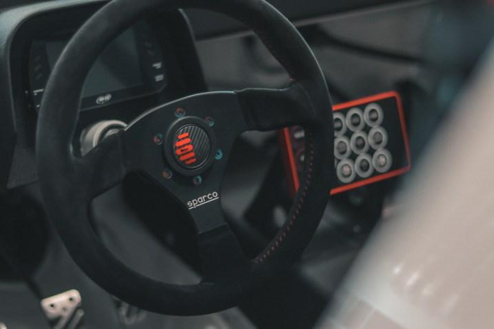 s3-magazine-csf-mitsubish-evo-x-10-sparco-steering-wheel
