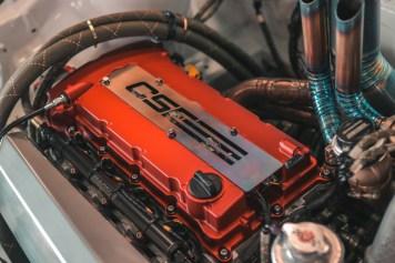 s3-magazine-csf-mitsubish-evo-x-28-engine-motor