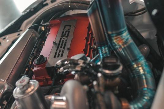 s3-magazine-csf-mitsubish-evo-x-35-engine-motor