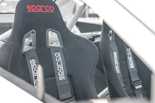 s3-magazine-csf-mitsubish-evo-x-79-sparco-seat