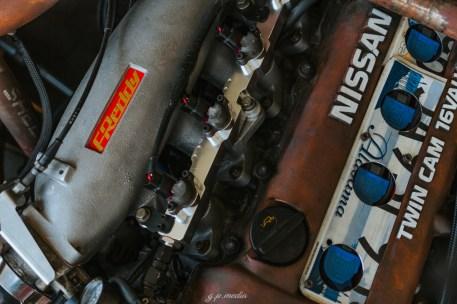 s3-magazine-nissan-hardbody-d21-rat-pickup-24