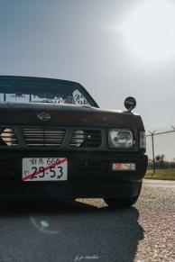 s3-magazine-nissan-hardbody-d21-rat-pickup-30