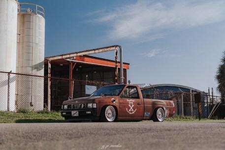 s3-magazine-nissan-hardbody-d21-rat-pickup-42