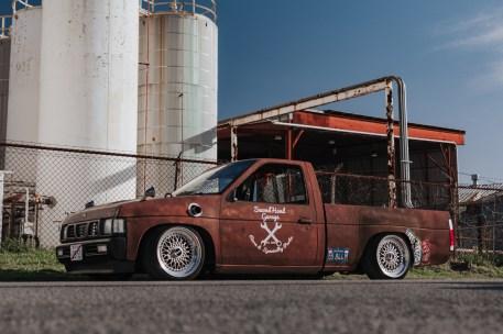 s3-magazine-nissan-hardbody-d21-rat-pickup-43